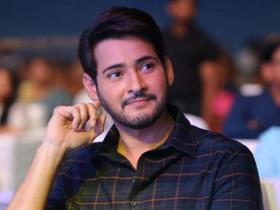 Ram Gopal Varma,Mahesh babu,South