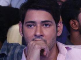Mahesh babu,Maharshi,South,Puri Jagannath
