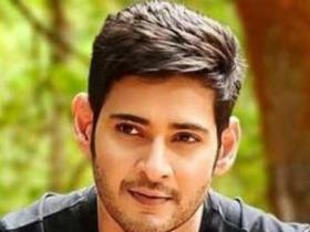 Mahesh babu,South,Parasuram