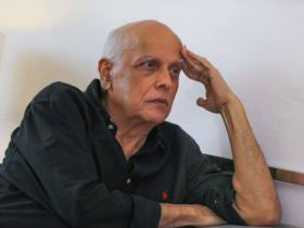 News,Mahesh bhatt,Me Too Movement