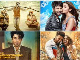 Discussion,All Is Well,Bombay Velvet,roy,Tevar,Dil Dhadakne Do,Tamasha,shamitabh,Katti Batti,brothers,shaandaar,Hamari Adhuri Kahani,Best of 2015