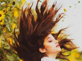 Beauty,hair care,diy hair care,natural hair conditioner
