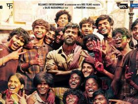 Hrithik Roshan,Reviews,Super 30 review,Super 30 movie review