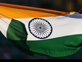 India,significance,Republic Day 2020,importance