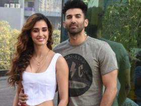 aditya roy kapur,Box Office,disha patani,Malang