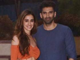 aditya roy kapur,Box Office,Box Office,disha patani,Malang