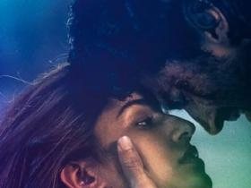 aditya roy kapur,Box Office,disha patani,Malang,Malang box office collection