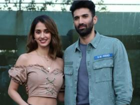 aditya roy kapur,Box Office,disha patani,Malang,Malang Box Office Day 8