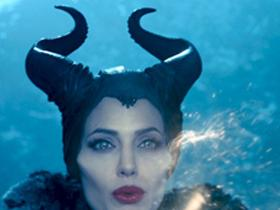 angelina jolie,Hollywood,Maleficent Mistress of Evil,maleficent