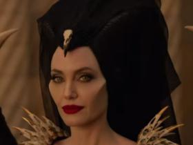 angelina jolie,Hollywood,Maleficent Mistress of Evil