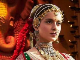 News,Kangana Ranaut,Manikarnika box office collection