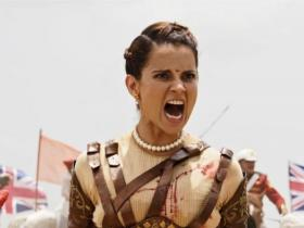 Kangana Ranaut,Box Office,Manikarnika