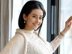News,Manisha Koirala,Cancer
