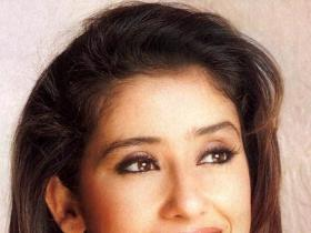 Movies,Manisha Koirala