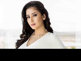 News,Manisha Koirala