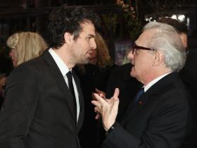 Mark Ruffalo,Marvel,Hollywood,Martin Scorsese
