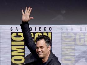 Mark Ruffalo,Avengers: Endgame,Hollywood,Dark Waters