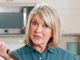 martha stewart,hollywood,Hollywood,Knives Out