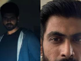 rana daggubati,Vijay Deverakonda,South,Mathu Vadalara