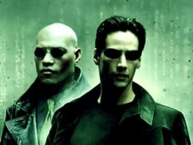 keanu reeves,Hollywood,Matrix 4