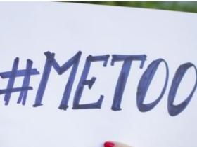 Guess Who,Me Too,Me Too Movement,#MeToo
