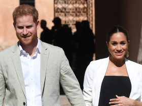 Meghan Markle,Prince Harry,Hollywood
