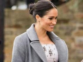 People,meghan markle,flower,royal horticulture society