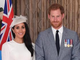 Thomas Markle,Meghan Markle and Prince Harry,Hollywood