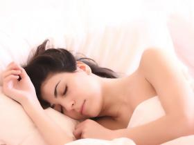 sleep,Sleep disorders,Health & Fitness,Melatonin