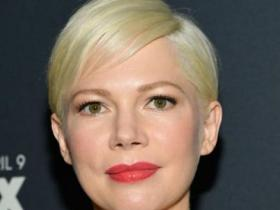 News,Michelle Williams,Hollywood news,hollywood updates,hollywood trending