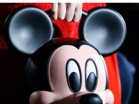 Celebrity Style,gucci,Mickey Mouse,disney