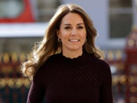 News,Kate Middleton,Meghan Markle,Prince Harry