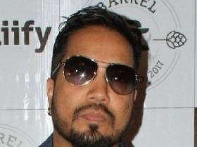 Video,Mika Singh,Mika Singh Sexual Harassment case