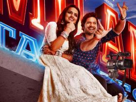 Milan Talkies,Ali Fazal,Reviews,Shraddha Srinath