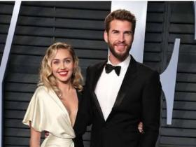 Liam Hemsworth,Miley Cyrus,Hollywood