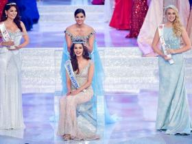 Event,miss world