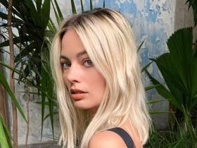 Suicide Squad,margot robbie,Hollywood