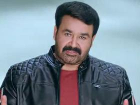 Mohanlal,South,Bigg Boss Malayalam 2