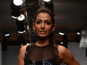 Photos,Monica Dogra,LFW 2014