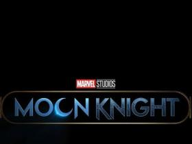 Russo Brothers,Avengers: Endgame,Hollywood,Moon Knight