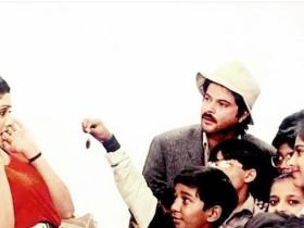 News,anil kapoor,sridevi,Mr India