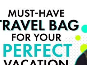 fashion,style,Style Tips,travel,perfect vacation,vacation style
