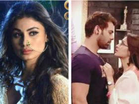 news & gossip,Naagin 2,TRP ratings