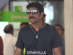 south films,South,Nagarjuna Akkineni