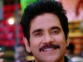 Bigg Boss Telugu 3,South,Nagarjuna Akkineni