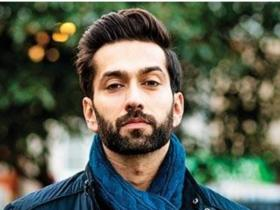 news & gossip,Nakuul Mehta,Ishqbaaaz,Surgical Strike 2.0,Say No To War