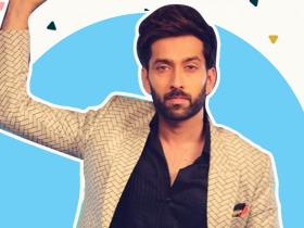discussion,Nakuul Mehta,Happy Birthday Nakuul Mehta