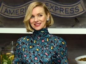 Naomi Watts,Hollywood,Game of Thrones prequel