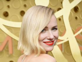 Naomi Watts,Game of Thrones,Hollywood,Bloodmoon,Emmys 2019,The Longest Night