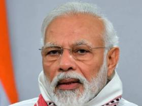 India,PM Narendra Modi,Lockdown 4